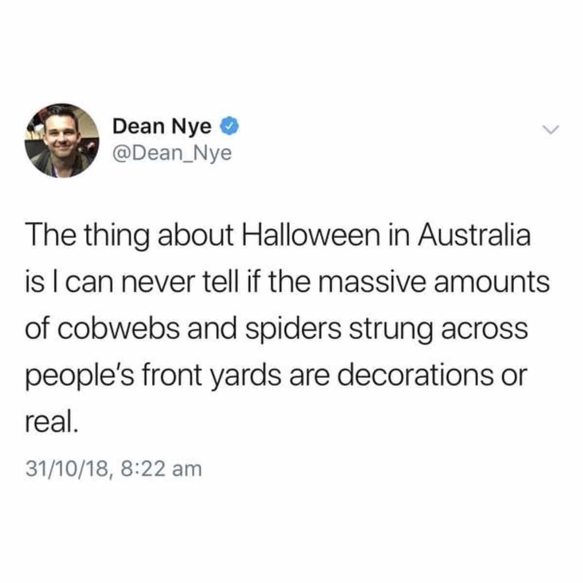 Best australian memes 73 1 1