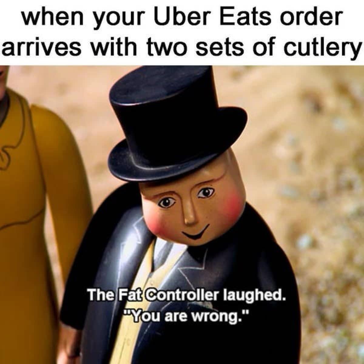 Best australian memes 76 1 1