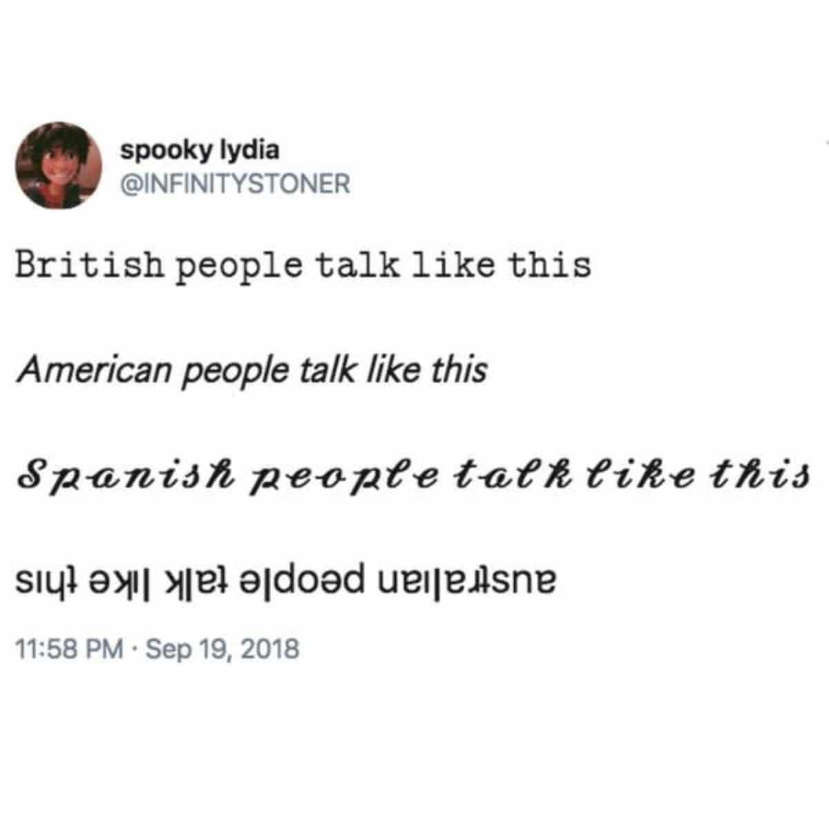 Best australian memes 77 1 1