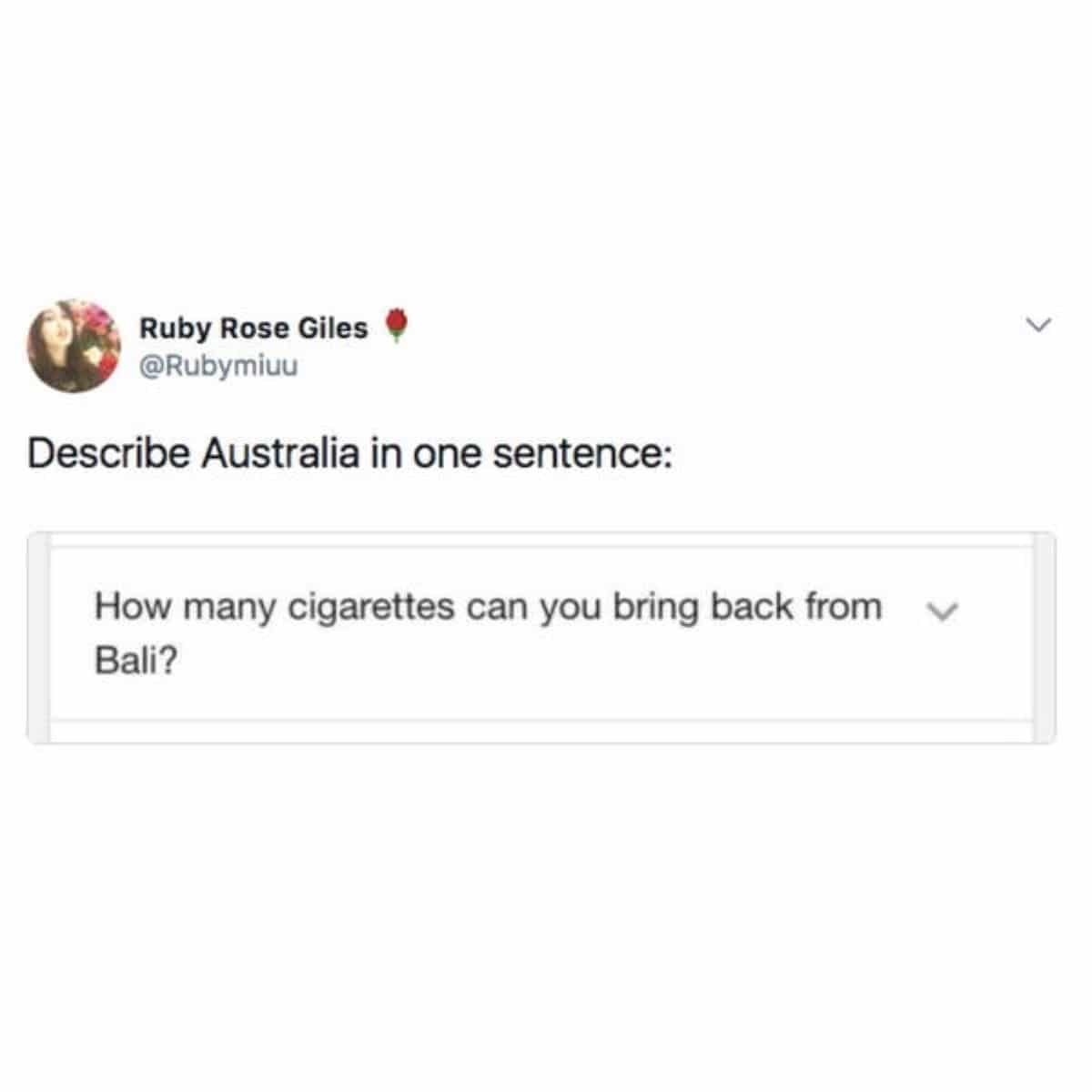 Best australian memes 80 1 1