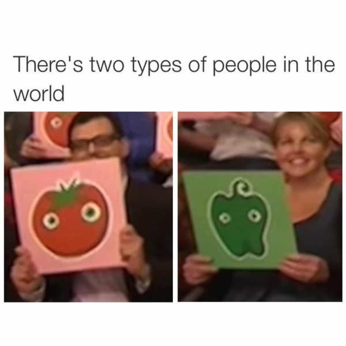 Best australian memes 81 1 1