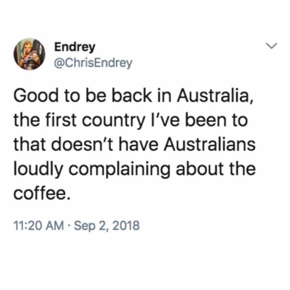 Best australian memes 85 1 1