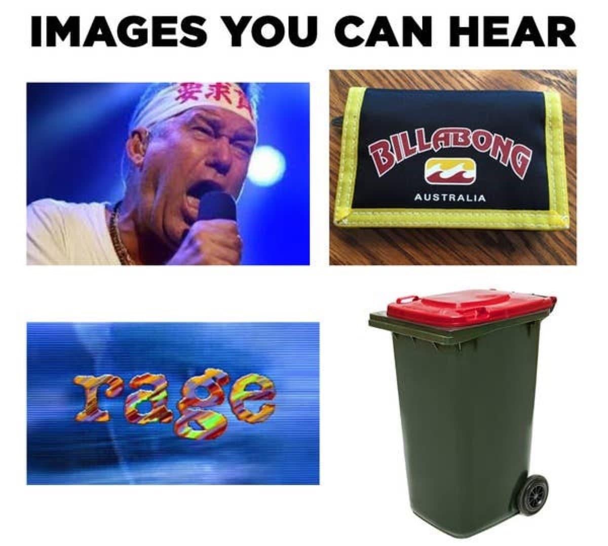 Best australian memes 87 1 1
