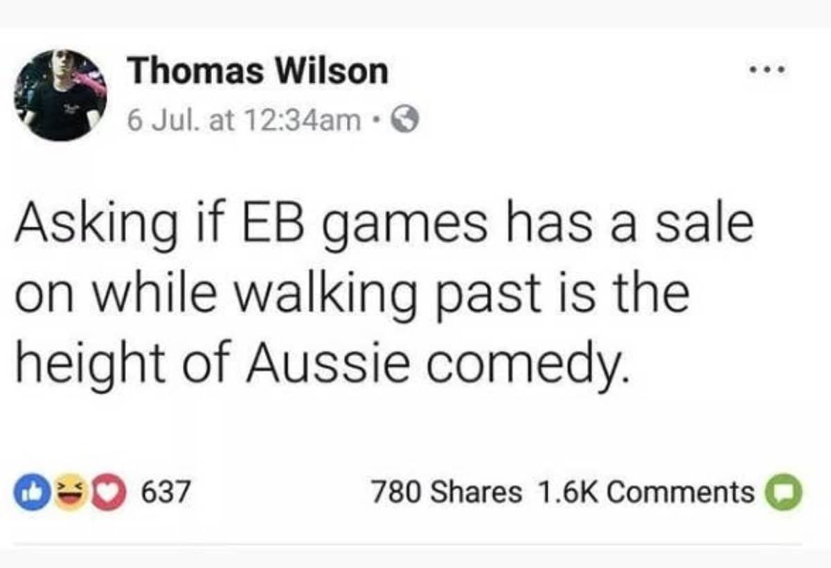 Best australian memes 9 1 1