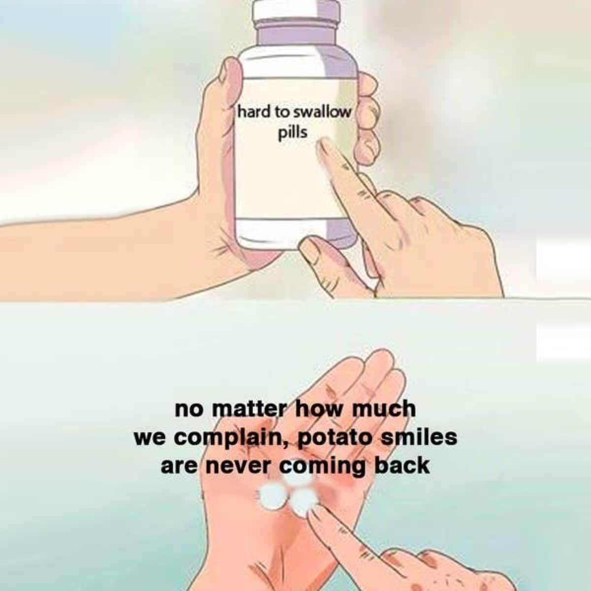 Best australian memes 90 1 1