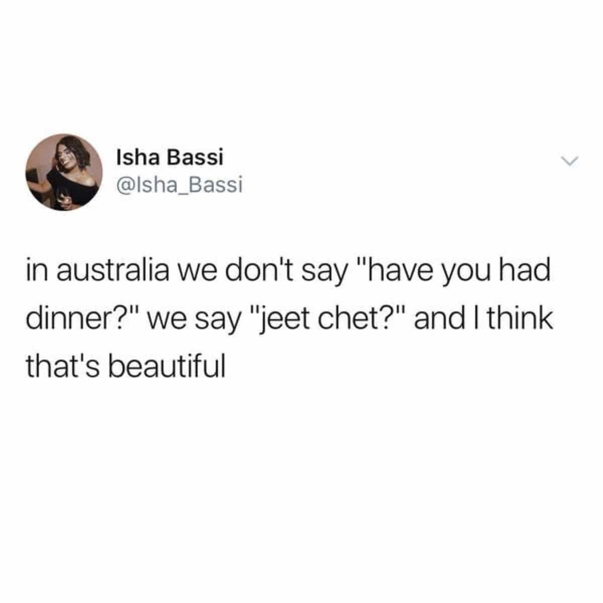 Best australian memes 93 1 1