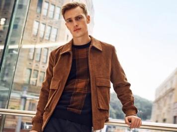 14 Best Men's Online Clothing Stores in Australia