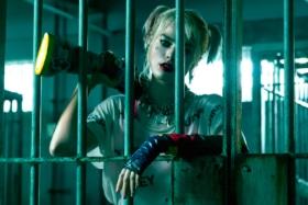 Best new movie trailers june 2021 b
