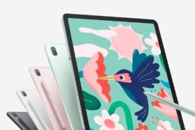 Best tablet for art