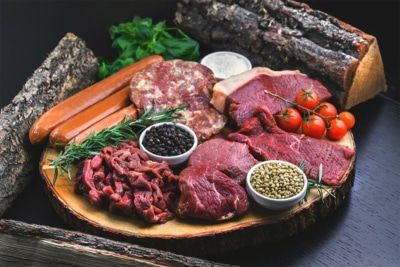 ButcherBox is High-Quality Meat Delivery Done Right
