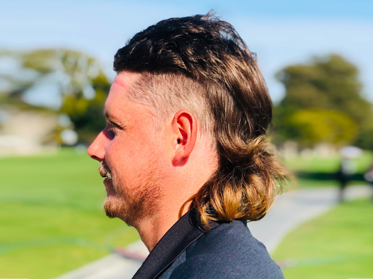 Cam smith mullet 1