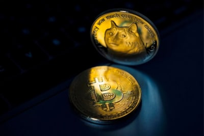 Dogecoin Creator Slams Crytpocurrency as the 'Worst Parts' of Capitalism