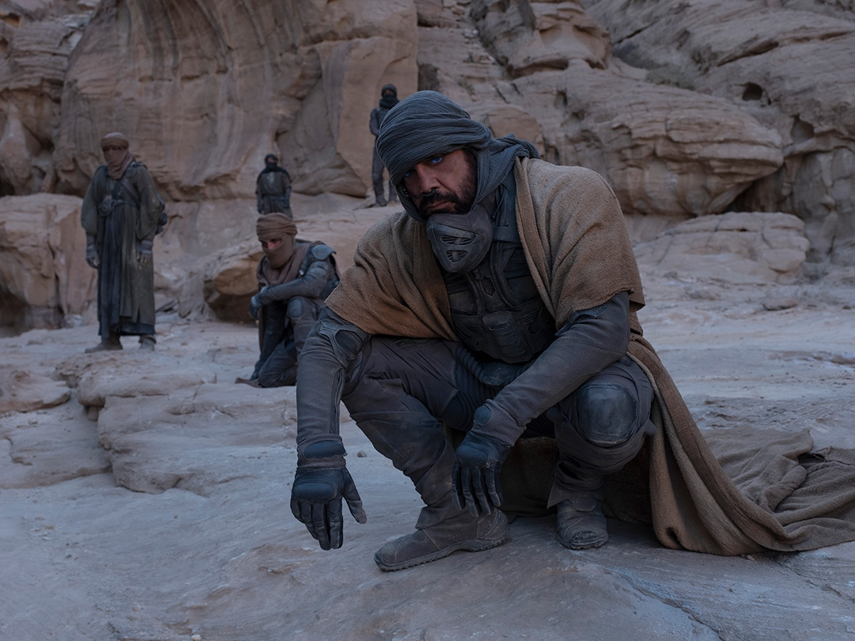 Dune trailer 6