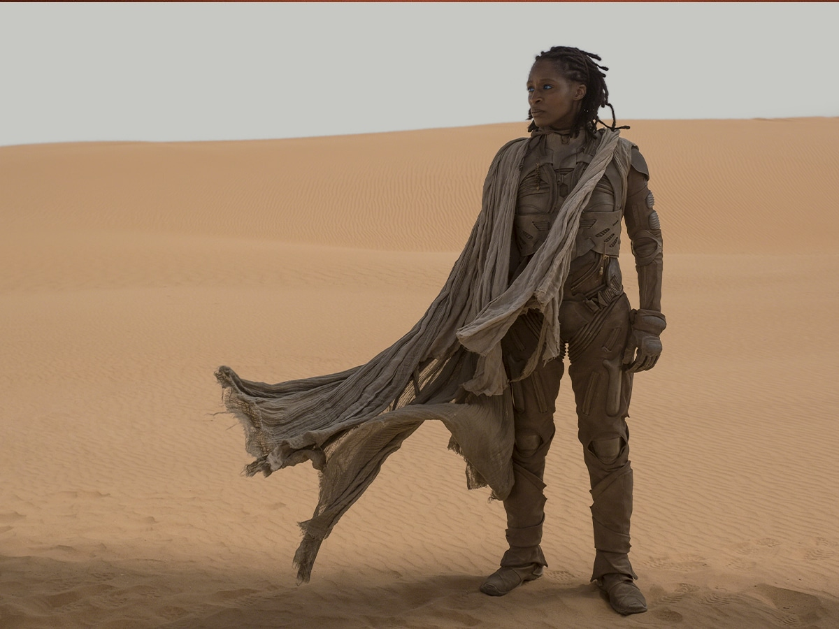 Dune trailer 9