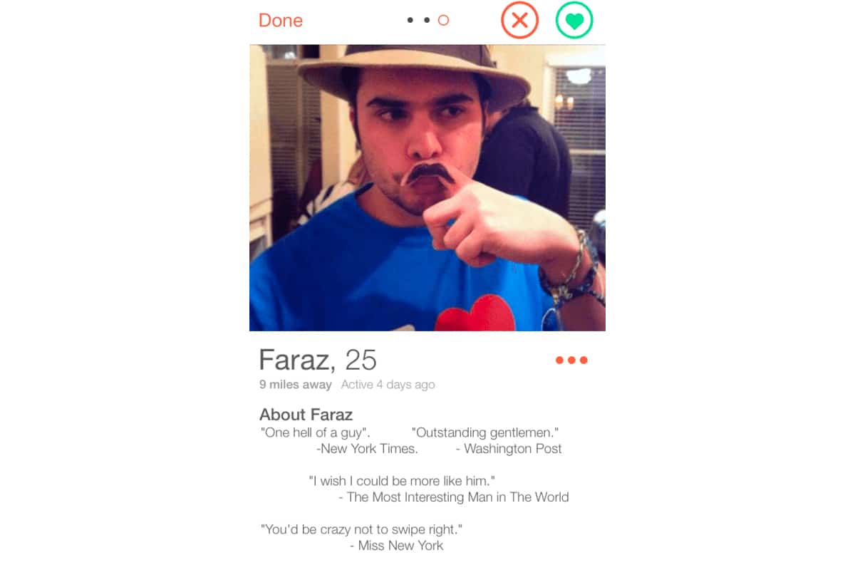 For best tinder gamers bios 33 of