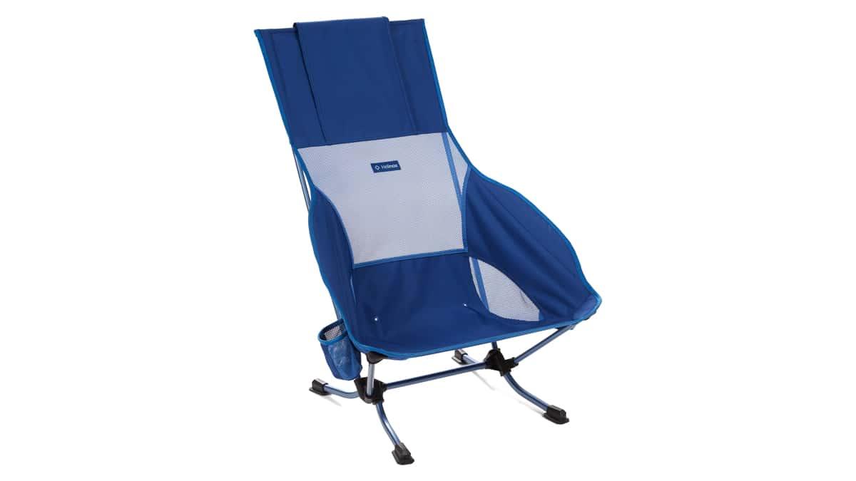 Huckberry finds helinox playa chair