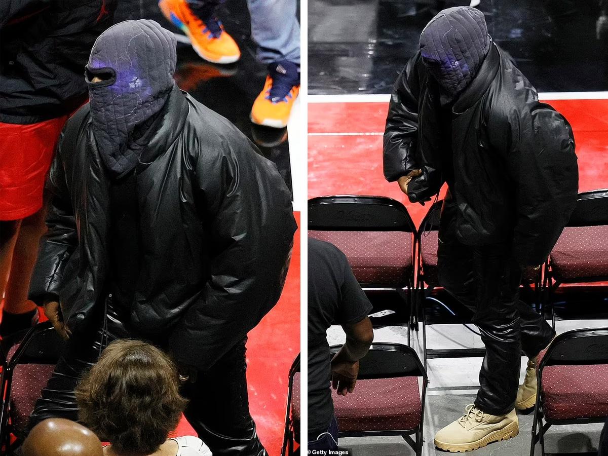 Kanye west gap jacket 3