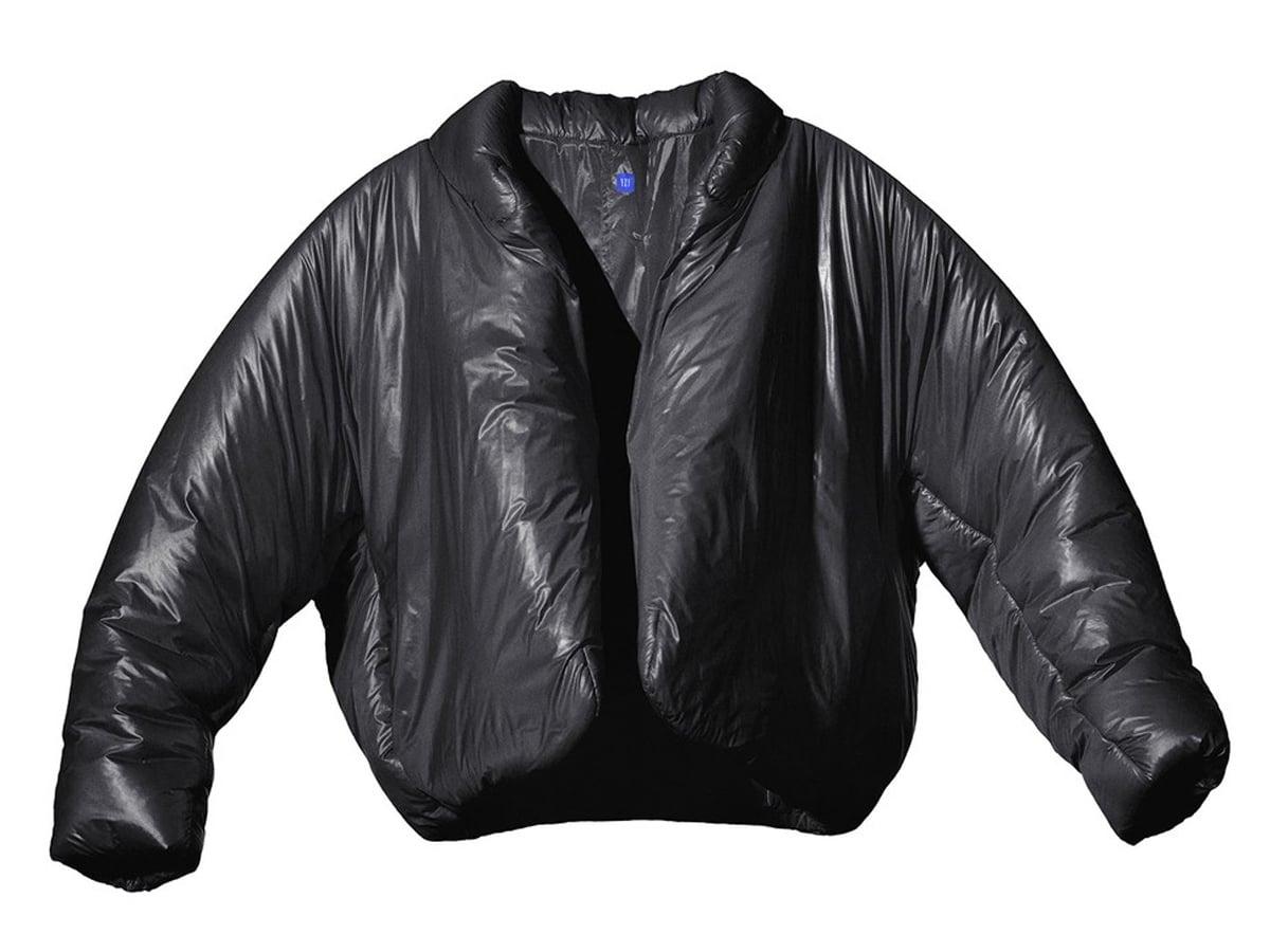 Kanye west gap jacket buy