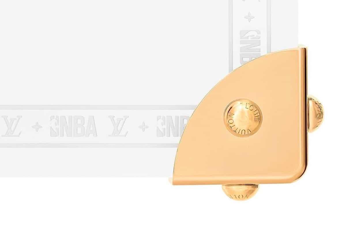Lv mini basketball hoop 1 1