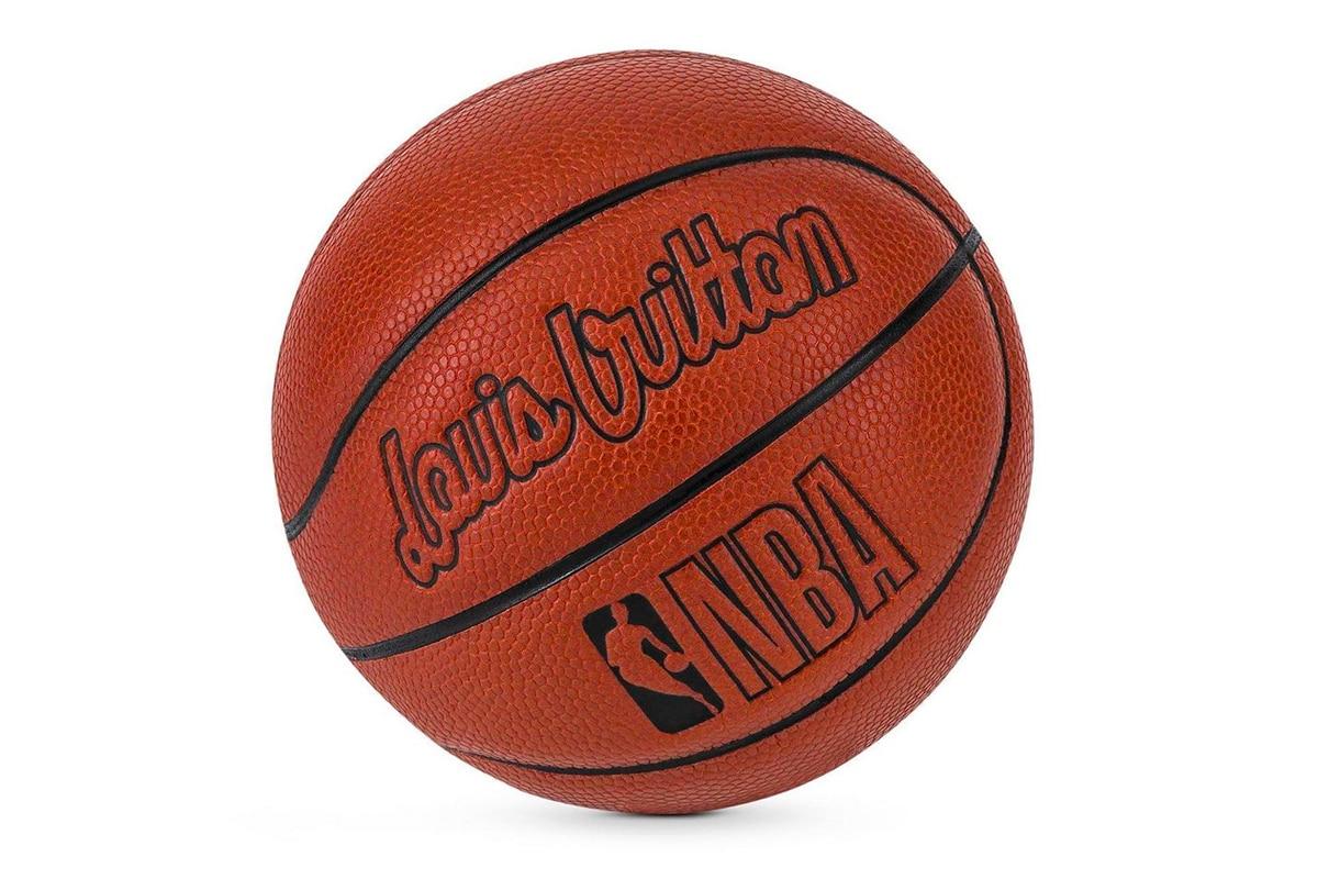 Lv mini basketball hoop 2