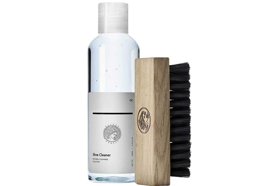 oliver cabell essential kit