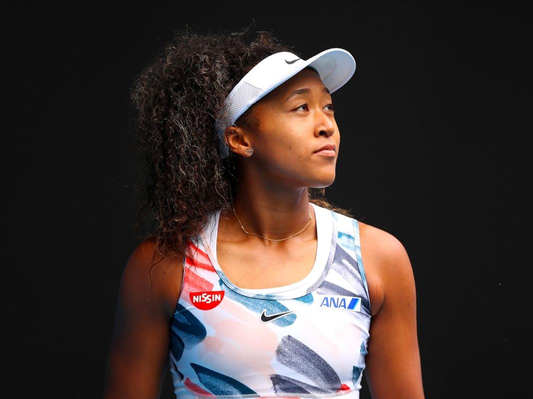 Naomi osaka highest paid olympians 2021