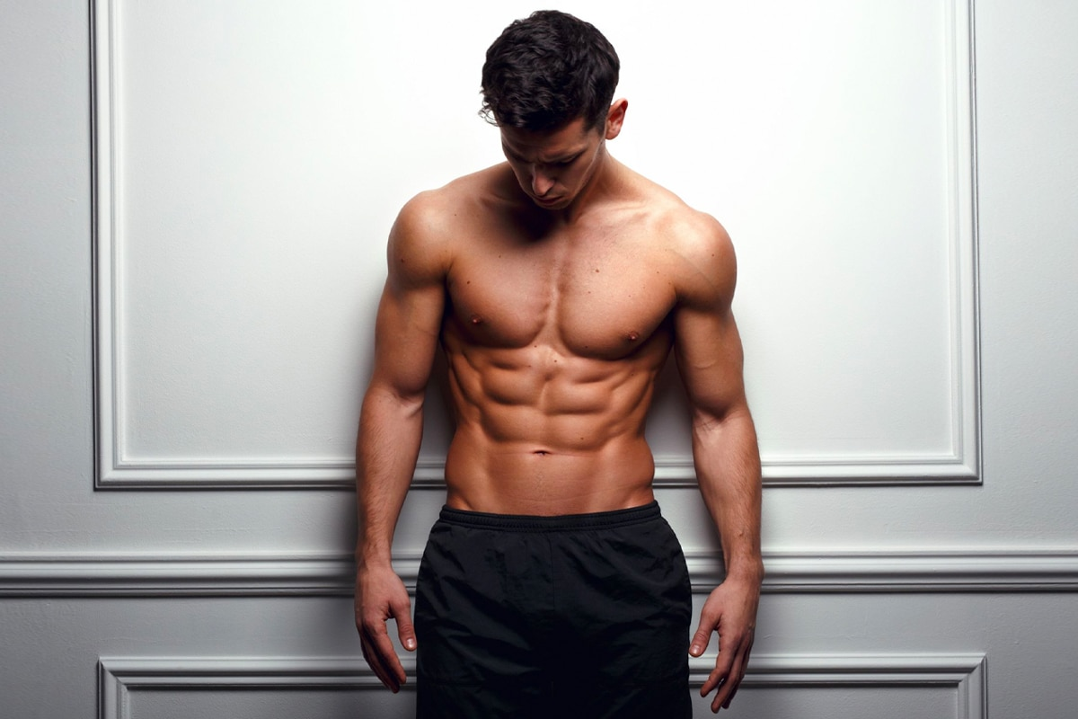 The Best Chests in Bodybuilding – Chest Day Workout