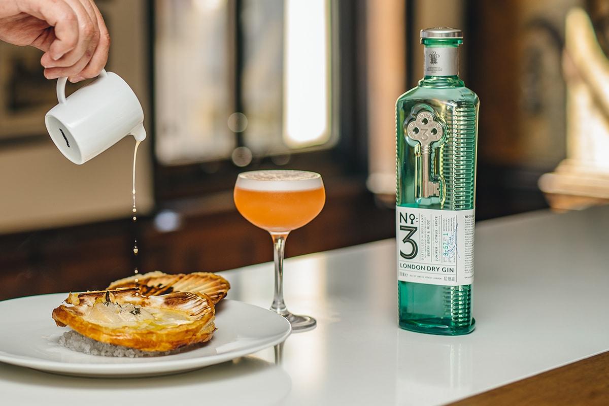 No3 gin 5