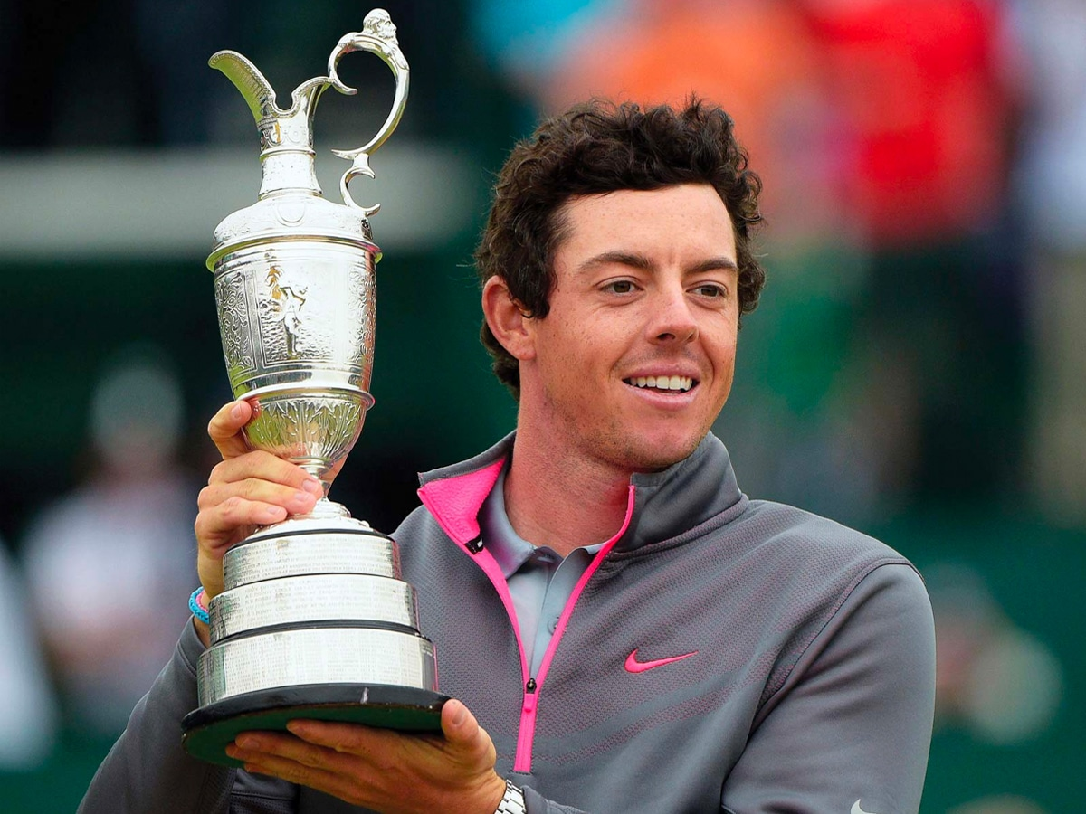 Rory mcilroy highest paid olympians 2021