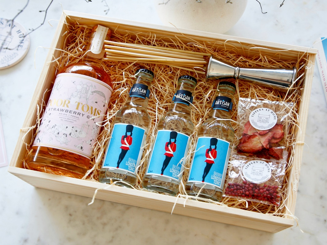 Tipples at home delivery 1