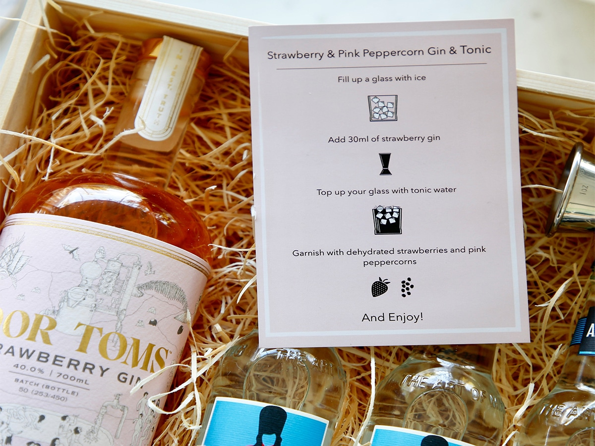 Tipples at home delivery 2