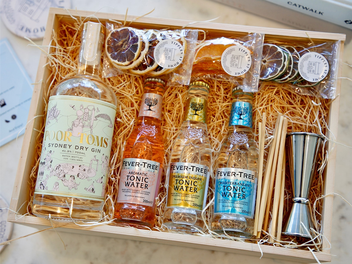 Tipples at home delivery 3