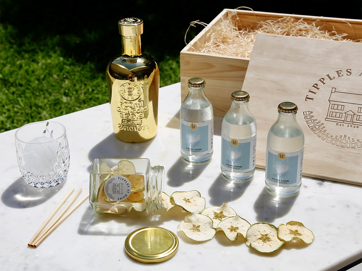 Tipples at home delivery 6