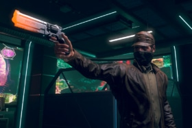 Top video games for july 2021 c