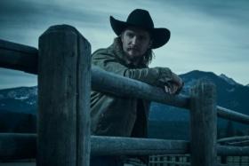 Yellowstone season 4 trailer