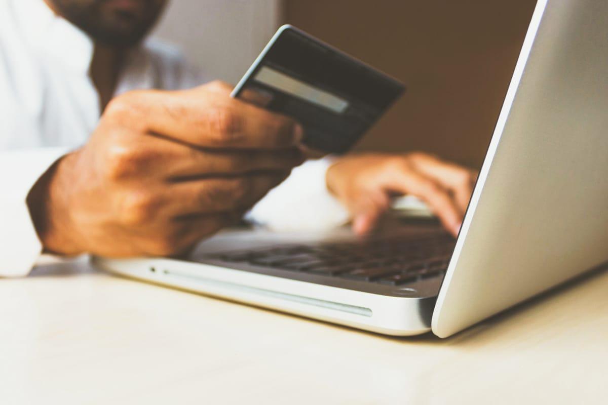 Citibank rewards for online shopping