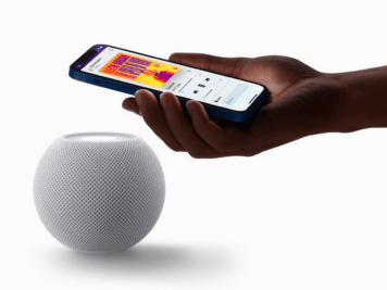 Apple HomePod Mini is the Smart Speaker Users Have Been Searching For