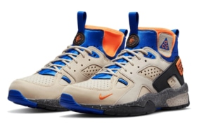 Nike air mowabb og birch 2021
