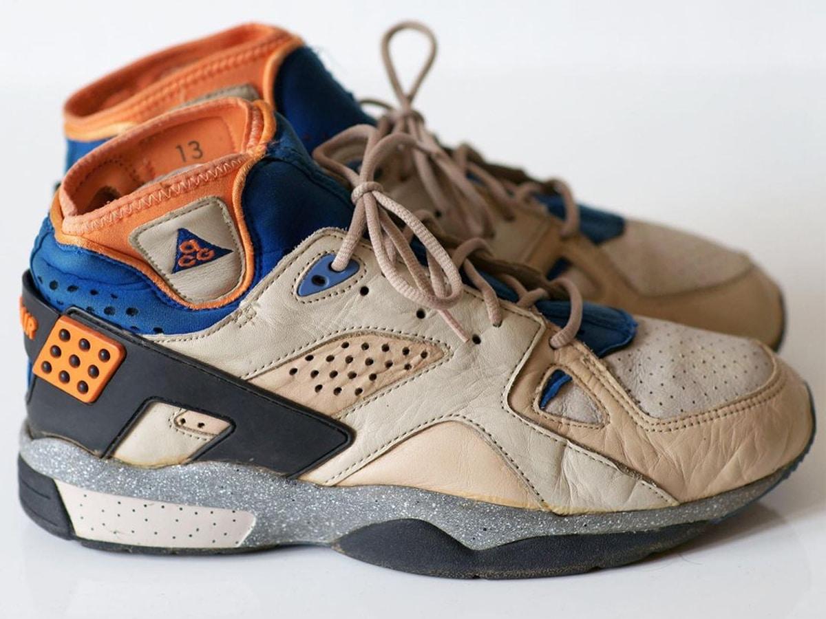 Sneakerfanten 2