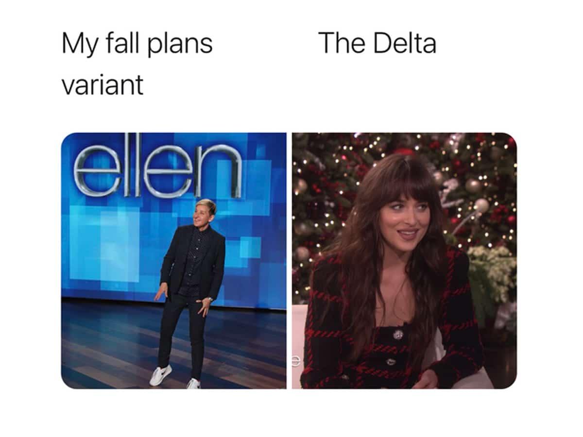 15 fall plans delta variant