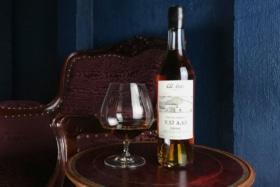 1957 fins bois cognac 4
