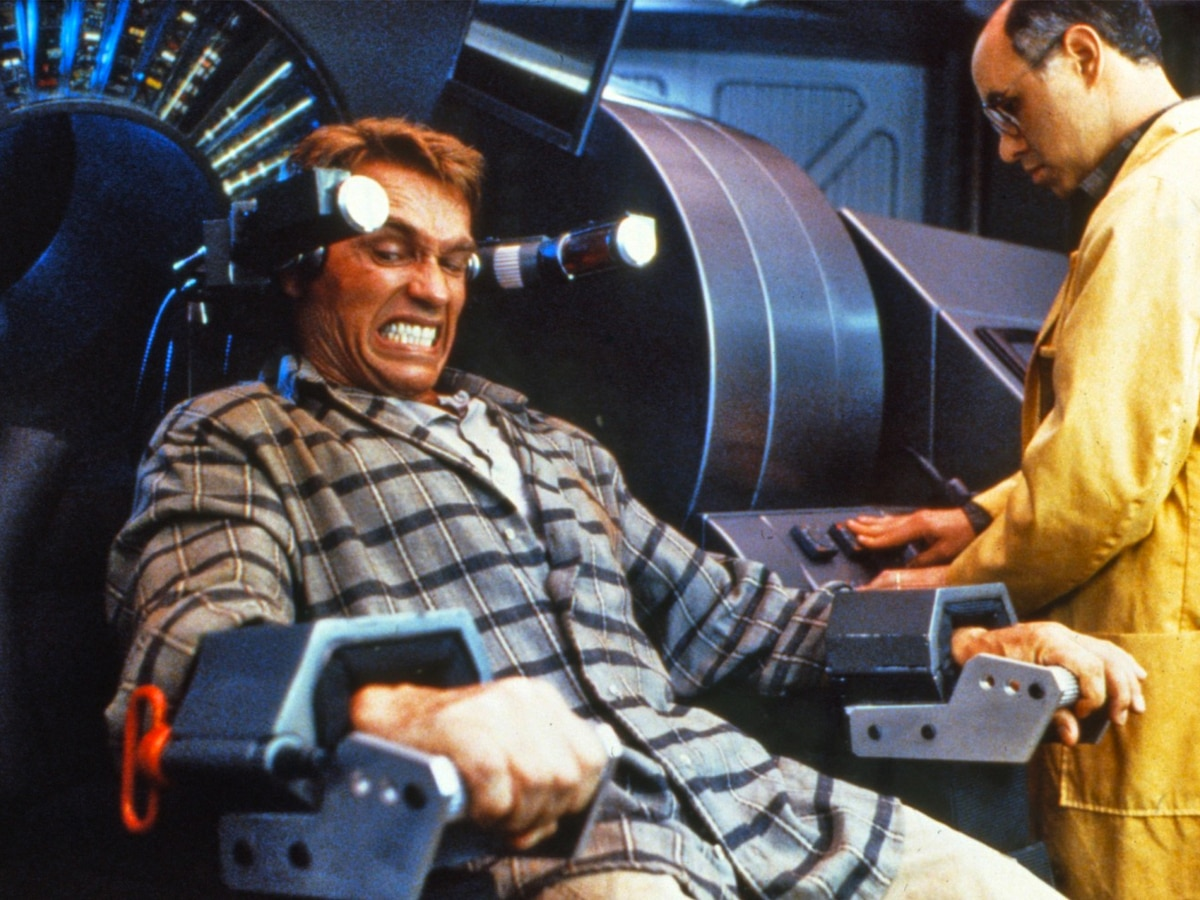 2 best sci fi movies on netflix