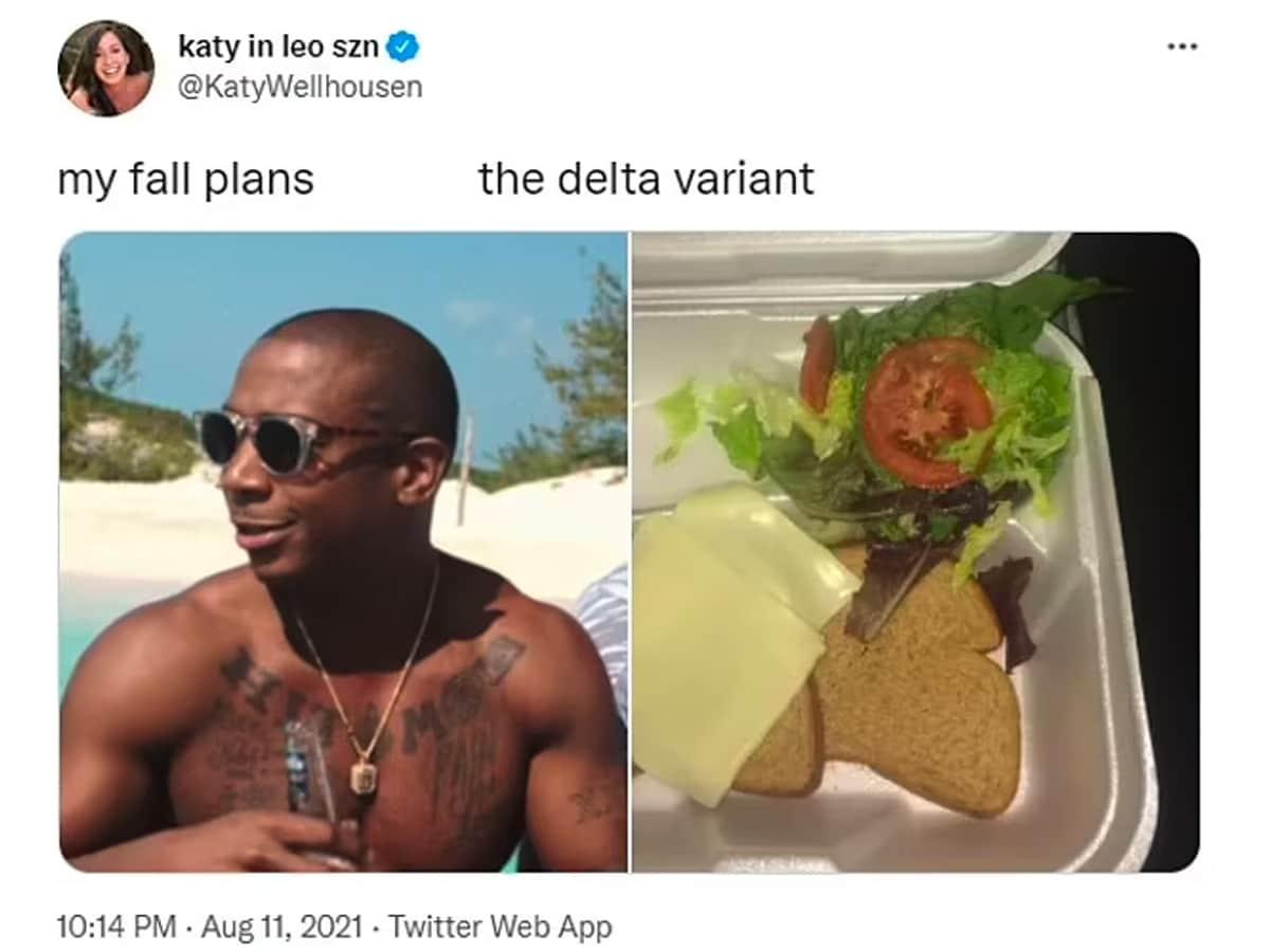 21 fall plans delta variant