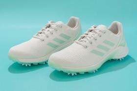 3 adidas golf zg21