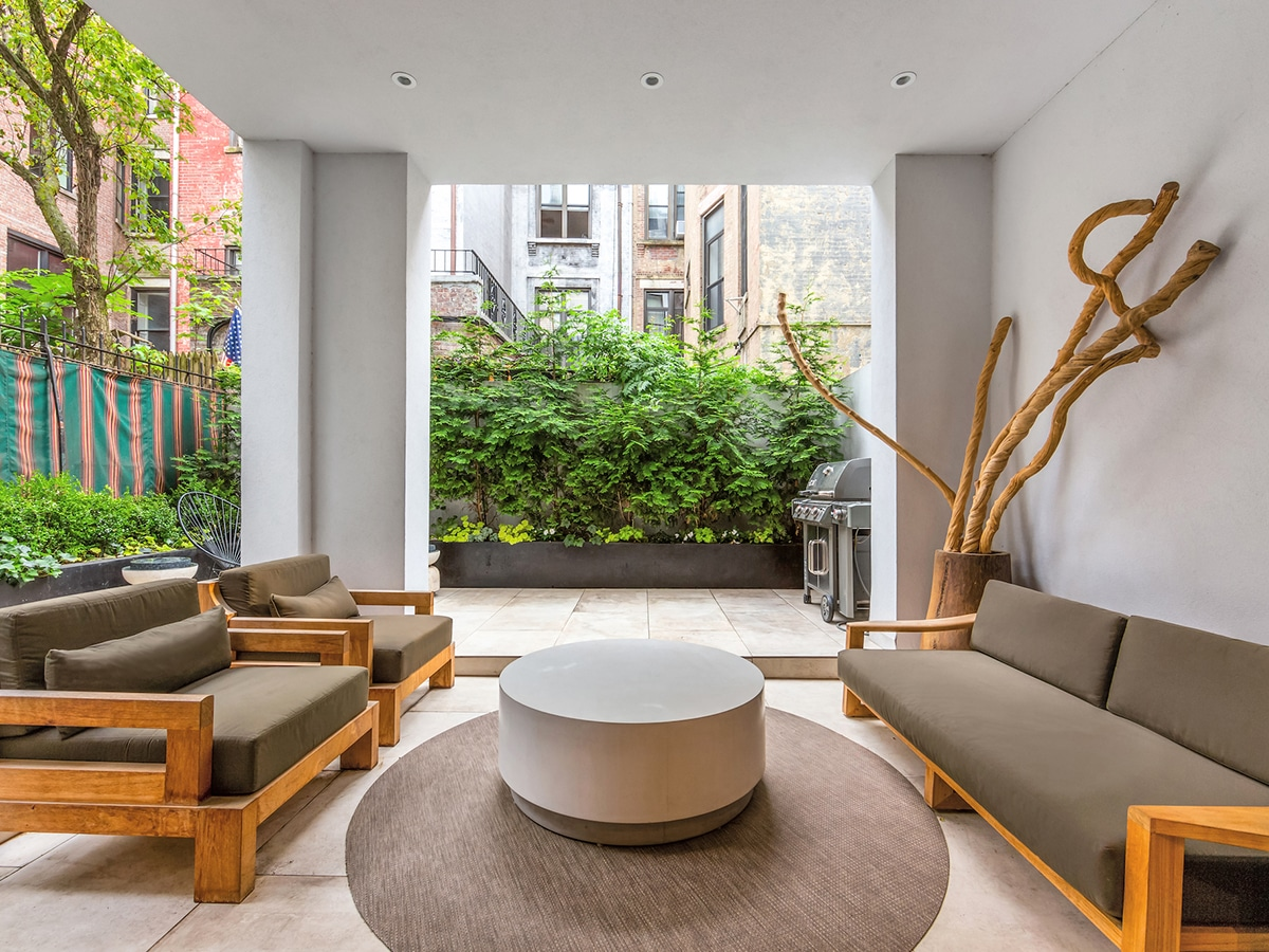 32 west 76th street new york penthouse 3