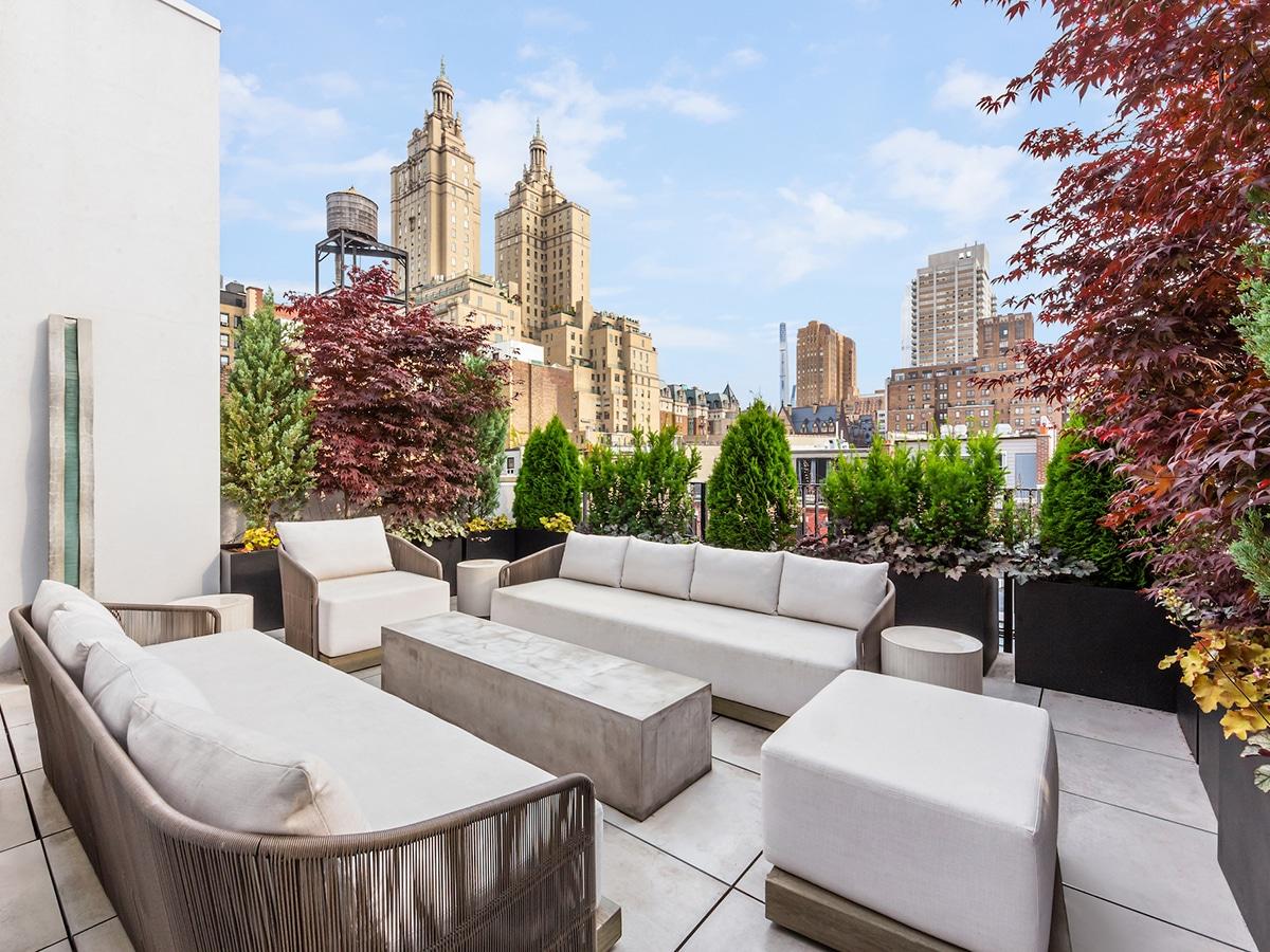 32 west 76th street new york penthouse 7