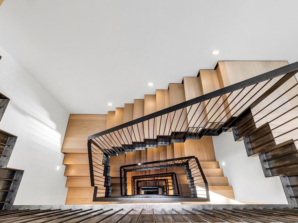 32 west 76th street new york penthouse 8
