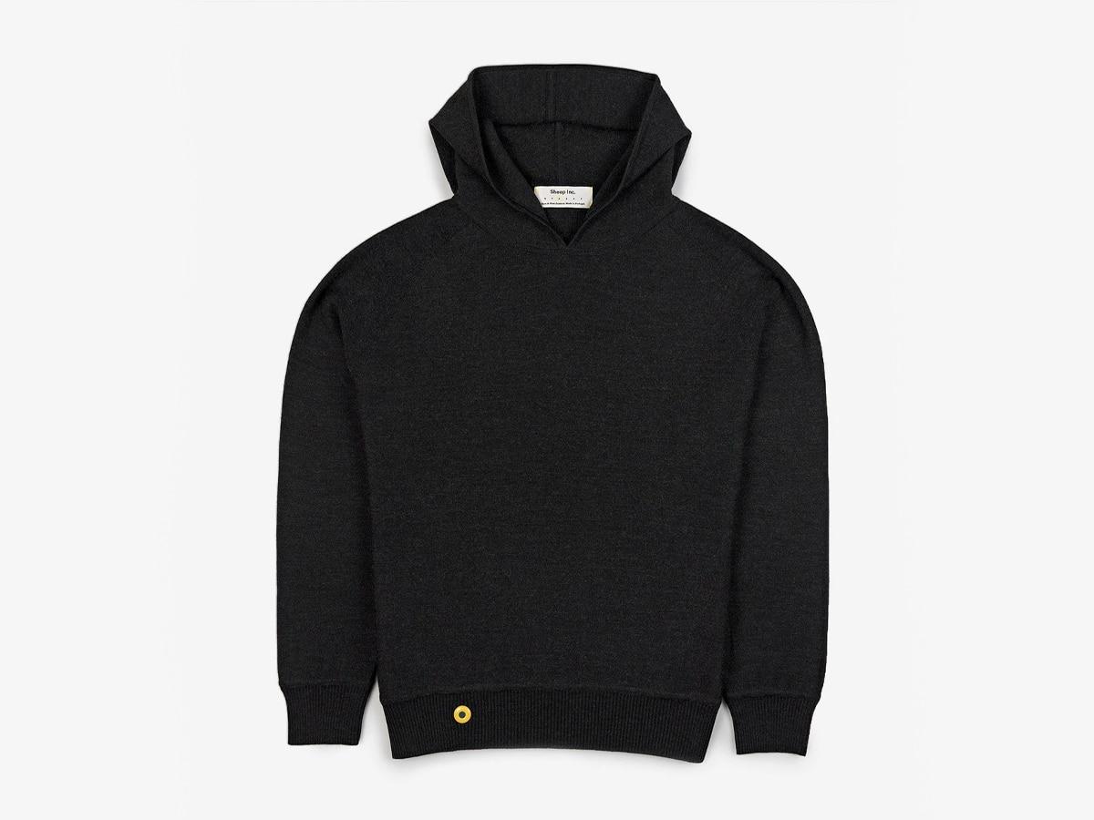 6 sheep inc the hoodie