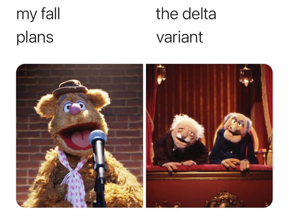 8 fall plans delta variant