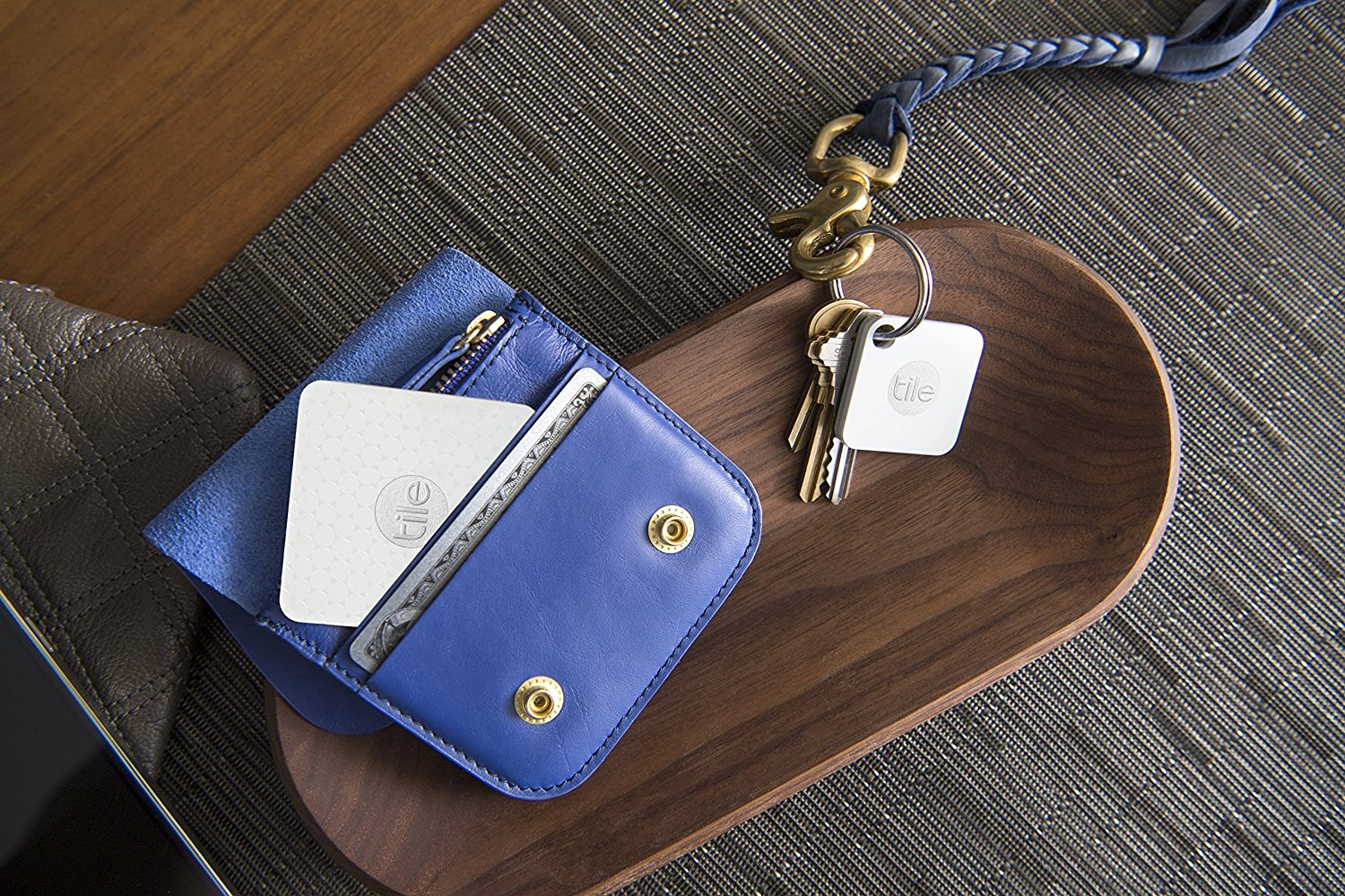 tile mate and slim combo pack key